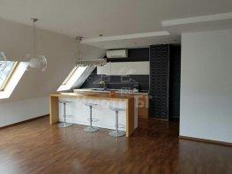 Продава Многостаен Апартамент  София Драгалевци  270000 EUR