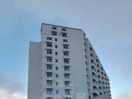 Продава Едностаен Апартамент София Студентски град 39770 EUR