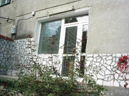 Продава Етаж от къща София Изгрев  185000 EUR