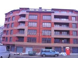Продава Двустаен Апартамент София Карпузица 49900 EUR
