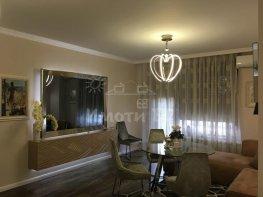 Продава Тристаен Апартамент  София Манастирски ливади  172000 EUR