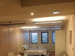 Под Наем Едностаен Апартамент София Слатина  460 EUR