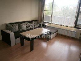 Продава Двустаен Апартамент София Студентски град 75000 EUR