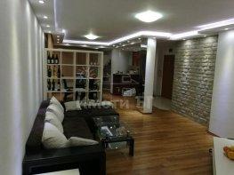 Под Наем Тристаен Апартамент  София Манастирски ливади  588 EUR