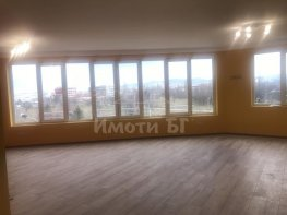 Продава Тристаен Апартамент  София Студентски град 160000 EUR