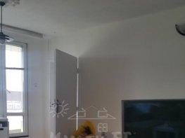 Под Наем Двустаен Апартамент София Стрелбище  700 BGN