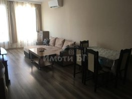 Продава Двустаен Апартамент София Студентски град 86999 EUR