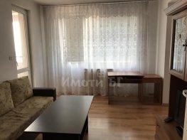 Под Наем Двустаен Апартамент София Хиподрума  400 EUR