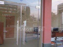 Продава Магазин София Студентски град 43000 EUR