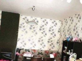 Продава Четиристаен Апартамент  София Надежда 2  69000 EUR