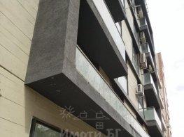 Продава Офис в Жилищни Сгради София Център 104640 EUR