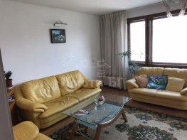 Продава Тристаен Апартамент  София Борово  149000 EUR