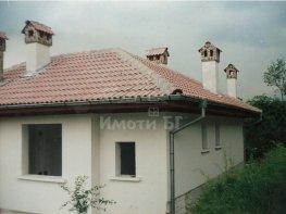 Продава Къщa област София МУХОВО 57900 EUR