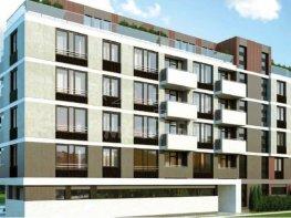 Продава Тристаен Апартамент  София Дружба 1  89900 EUR