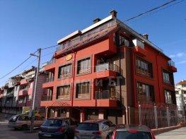 Продава Двустаен Апартамент София Витоша  84000 EUR