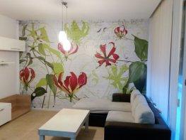 Продава Тристаен Апартамент  София Карпузица 119900 EUR