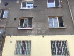 Продава Едностаен Апартамент София Толстой  27900 EUR