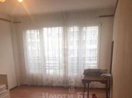 Продава Тристаен Апартамент  София Гевгелийски  79000 EUR