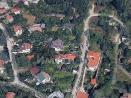 Продава Парцели Къщи София в.з.Малинова долина 252750 EUR