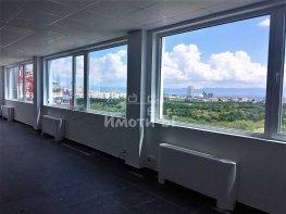 Под Наем Офис в Офис Сгради София Младост 4  1248 EUR