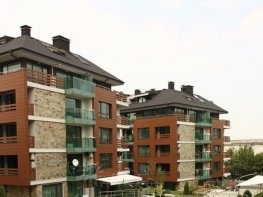 Продава Тристаен Апартамент  София Бояна  149000 EUR