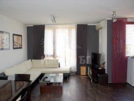 Продава Четиристаен Апартамент  София Витоша  169000 EUR
