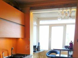 Продава Двустаен Апартамент София Славия  87000 EUR