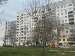 Продава Двустаен Апартамент София Люлин 9  62500 EUR