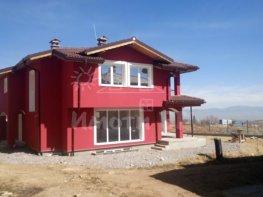 Продава Къщa София с. Бистрица 259000 EUR