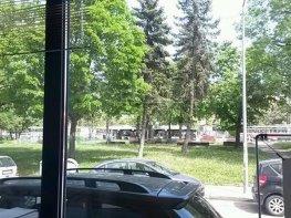 Продава Магазин София Център 178000 EUR