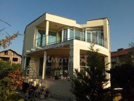 Продава Къщa София Горна баня  320111 EUR