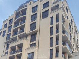 Продава Двустаен Апартамент София Люлин 2  61800 EUR