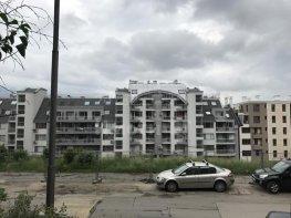 Продава Тристаен Апартамент  София Младост 2  133000 EUR