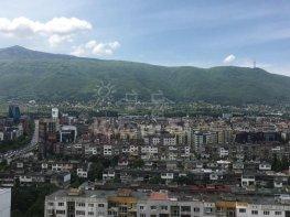 Продава Тристаен Апартамент  София Борово  89900 EUR