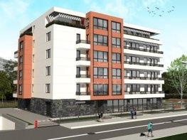 Продава Двустаен Апартамент София Модерно предградие  54000 EUR