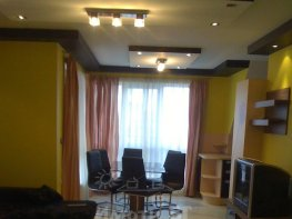 Продава Тристаен Апартамент  София Полигона  132000 EUR