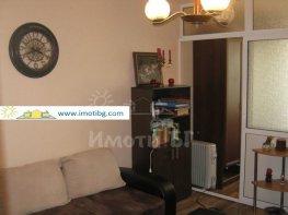 Продава Двустаен Апартамент София Люлин 3  63000 EUR