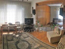 Продава Тристаен Апартамент  София Сухата река  73500 EUR