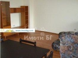 Продава Двустаен Апартамент София Карпузица 89000 EUR