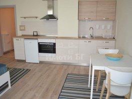 Продава Едностаен Апартамент София Хаджи Димитър  52000 EUR