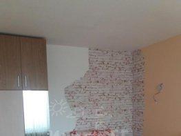 Продава Едностаен Апартамент София Овча купел 2  49000 EUR