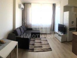 Продава Двустаен Апартамент София Слатина  84000 EUR