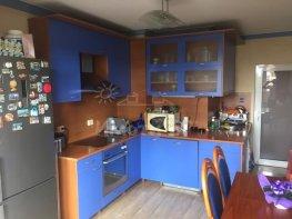 Продава Тристаен Апартамент  София Борово  117900 EUR