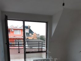 Продава Тристаен Апартамент  София Белите брези  140000 EUR