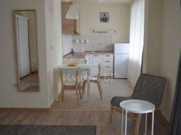 Продава Едностаен Апартамент София Хаджи Димитър  63760 EUR