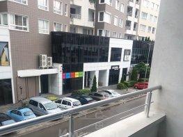 Продава Едностаен Апартамент София Студентски град 60876 EUR