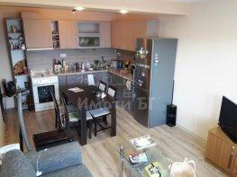 Продава Двустаен Апартамент София Зона Б-18  88500 EUR