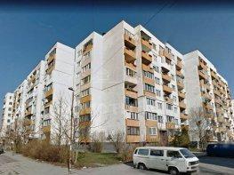 Продава Двустаен Апартамент София Модерно предградие  60000 EUR