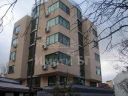 Продава Офис в Офис Сгради София Лозенец  590 EUR