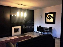 Продава Тристаен Апартамент  София Изгрев  200000 EUR